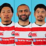 rugbynippon1 150x150 - 大阪国際女子マラソン松田瑞生選手が2:21:47で優勝!代表確定か!