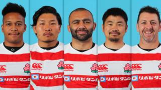 rugbynippon1 320x180 - ラグビー日本代表の健闘は称賛に値する!初のベスト8に胸を張れ!