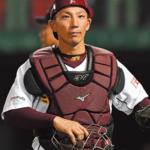 shimamotohiro 150x150 - 台湾プロ野球がおもしろい!その歴史と文化は?NPBとの違いは?