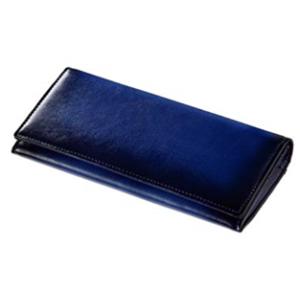 yume saifu 300x289 - 財布をなくす夢を見ちゃった!なにを暗示してる?夢占いではどう?