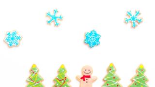 cristmas img1 320x180 - 【2019】クリスマスプレゼント 女の子 0歳