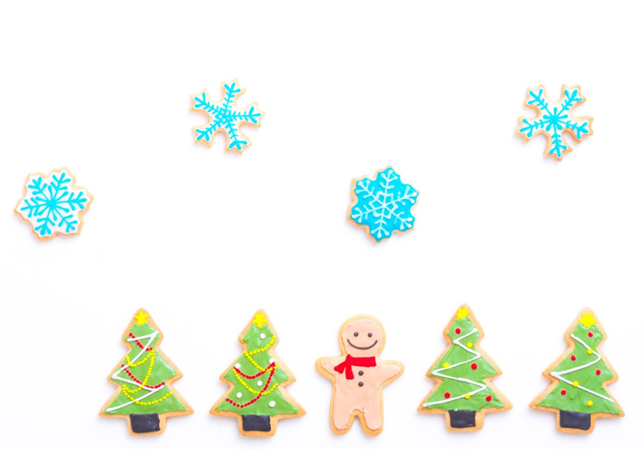 cristmas img1 - 【2019】クリスマスプレゼント 女の子 0歳