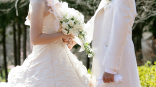 marrige image 320x180 - 令和元年の結婚ラッシュ!駆け込み婚ありそうなカップルは?