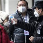 corona image 150x150 - 新型コロナウイルス感染拡大中!中国の首都北京のどうなってるの?