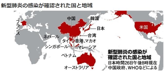 corona kansentiiki - 「指定感染症に指定」新型コロナウイルス最新情報は?政府の対応は?