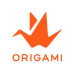 origami logo 150x150 - 台風21号の進路は?備えはどうすればよい?