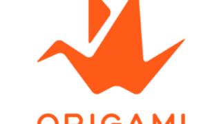 origami logo 320x180 - origamiペイがメルペイにより買収!どうなるpay勢力模様