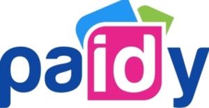 paidy logo 300x155 - 【要注意】paidy詐欺が横行?Amazon利用可でどうなる?