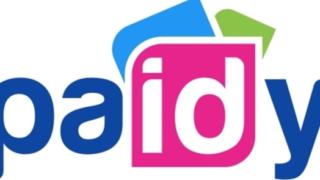 paidy logo 320x180 - 【要注意】paidy詐欺が横行?Amazon利用可でどうなる?