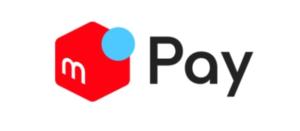 paidy melpay logo 300x131 - 【要注意】paidy詐欺が横行?Amazon利用可でどうなる?