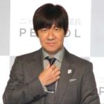risounojoushi uchimura 150x150 - 中村倫也さんの結婚相手は?元カノは?最新ドラマ情報は?CMは?