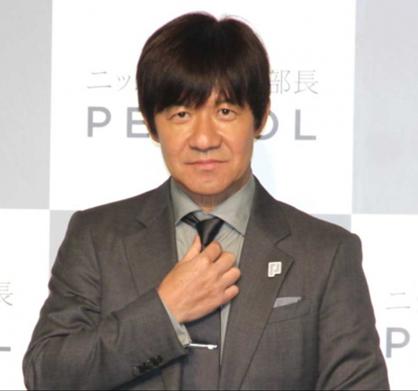 risounojoushi uchimura - 田中みな実さんとカズレーザーさん躍進!理想の上司アンケート調査