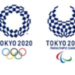 tolyo2020 logo 150x150 - 【2019最新】力を使わずに移動!大人の乗り物とは?