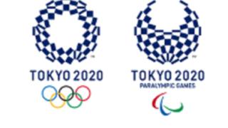 tolyo2020 logo 320x180 - 東京オリンピック中止?新型コロナウイルスでIOCとWHOが協議!