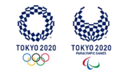 tolyo2020 logo - 東京オリンピック中止?新型コロナウイルスでIOCとWHOが協議!