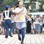 miuraana marathon 150x150 - 昭和懐メロ!作詞家売野雅勇さん、チェッカーズや矢沢永吉さんの曲も