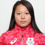 sena takano1 150x150 - 大阪国際女子マラソン松田瑞生選手が2:21:47で優勝!代表確定か!