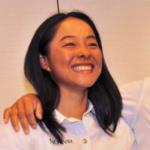 yamasakianna1 150x150 - 大阪国際女子マラソン松田瑞生選手が2:21:47で優勝!代表確定か!