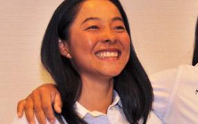 yamasakianna1 287x180 - 山崎アンナ選手プロフィール!出身地や中学高校、彼氏はいるの?