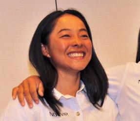 yamasakianna1 - 山崎アンナ選手プロフィール!出身地や中学高校、彼氏はいるの?