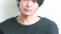 nakamura tomoya2 120x68 - 2062年から来た未来人が「3.11」を予言?これからの世界は?