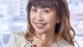 oobakumiko1 320x180 - 大場久美子さんの10歳年下旦那やダイエット法、数々の資格取得も!