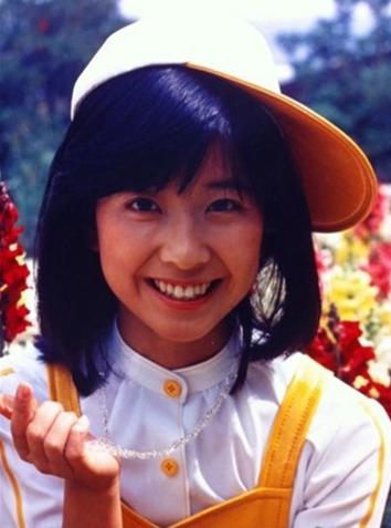 oobakumiko2 - 大場久美子さんの10歳年下旦那やダイエット法、数々の資格取得も!