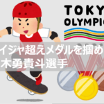 aokiyukito eyecatch 150x150 - 昭和懐メロ!作詞家売野雅勇さん、チェッカーズや矢沢永吉さんの曲も